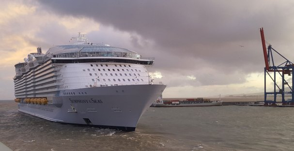 AIDAcara_2019-symphony-of-the-seas