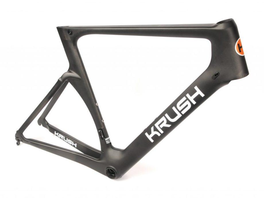 https://www.krush-bikes.com/wp-content/uploads/2018/12/Aero-voor-1024x768.jpg