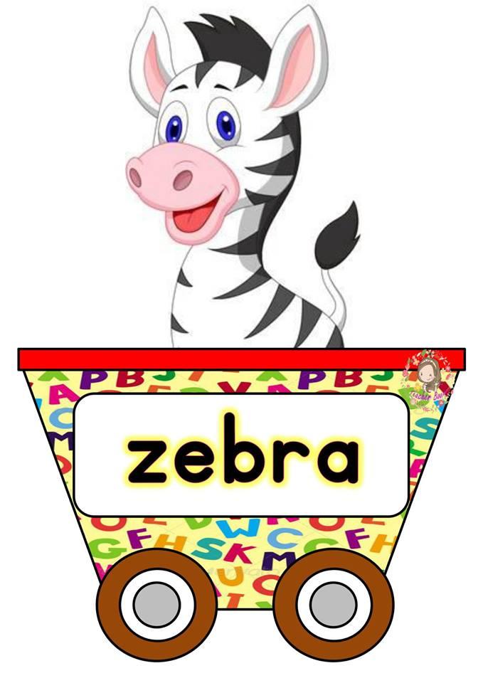 ดาวน์โหลดที่นี่ !! สื่อการสอน ป้ายนิเทศเกี่ยวกับ Animals สื่อการสอนกลุ่มสาระภาษาต่างประเทศ