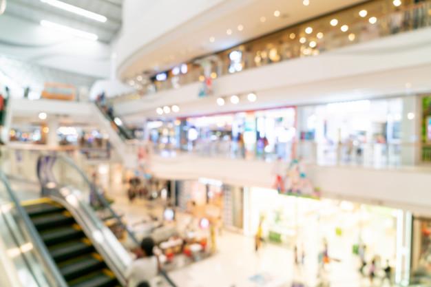 รวมโปร ช้อปดีมีคืน ห้างดัง ห้างใกล้บ้าน เช็กที่นี่ สินค้า ห้างที่เข้าร่วม ช้อปดีมีคืน