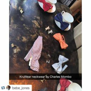 GREAT job by bebejones from rowaseat1 jointhekru Liberia Africa fashionbloggerhellip