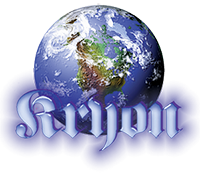 Kryon Channelings
