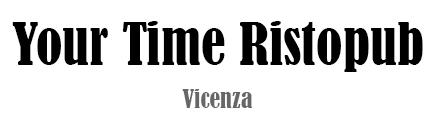 Your Time Risto-Pub
