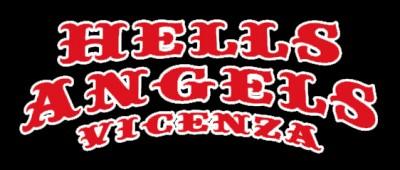Hells Angels MC Vicenza