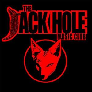 Jack Hole
