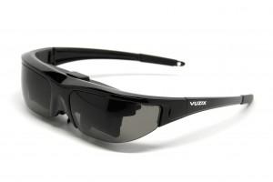 Vuzix-Wrap-310XL_1