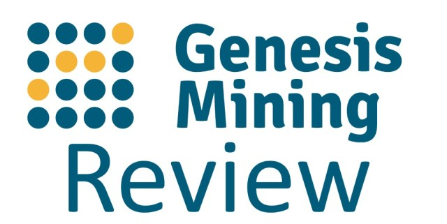 Genesis Mining Review - Crypto Invest Tech %