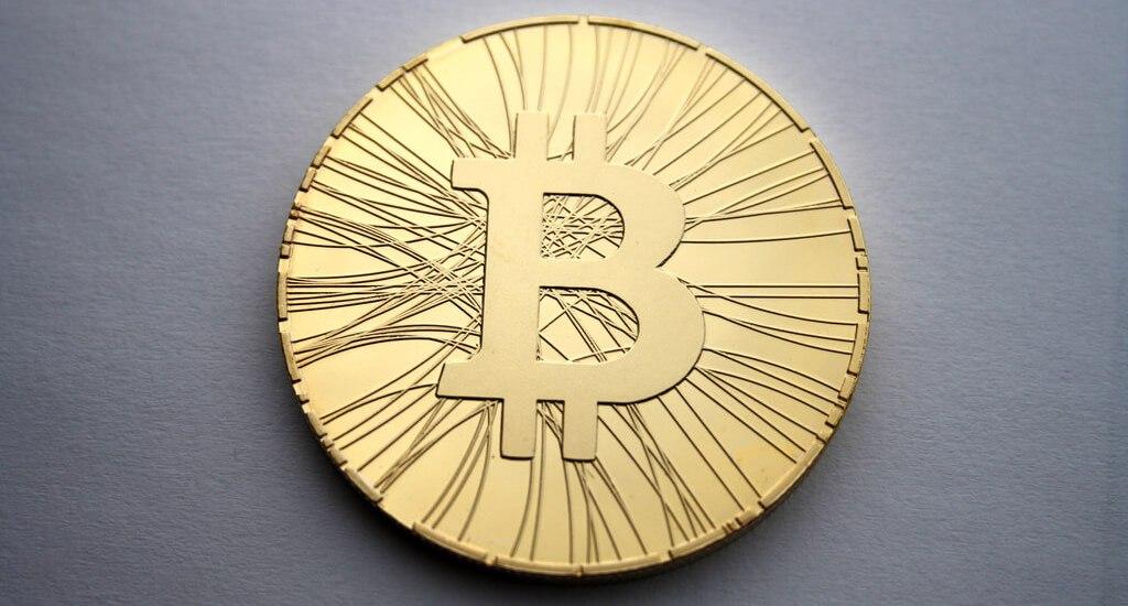 Bitcoini regulatsioonide globaalne olukord seisuga 16.01.14
