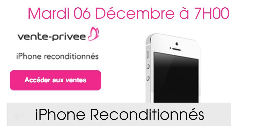 iphone-reconditionnes-vp-kryslug