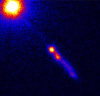 3C273 Quasar
