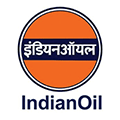 indian oil had approved krystal