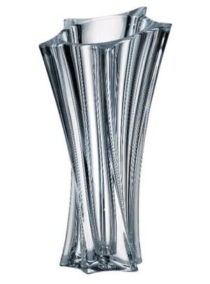 Yoko Krystalglas Vase