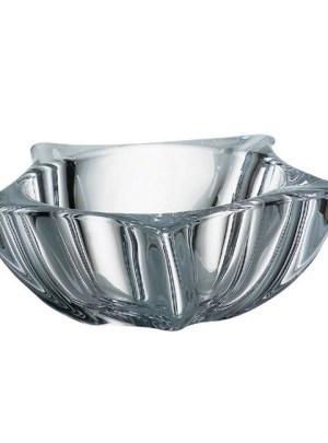 Yoko Krystalglas Skål