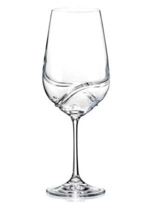Turbulence Rødvin 550ml – 6 stk