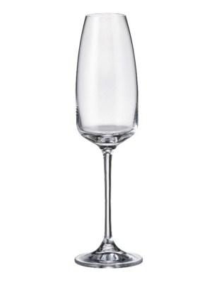 Alizee Champagne 290ml – 6 stk