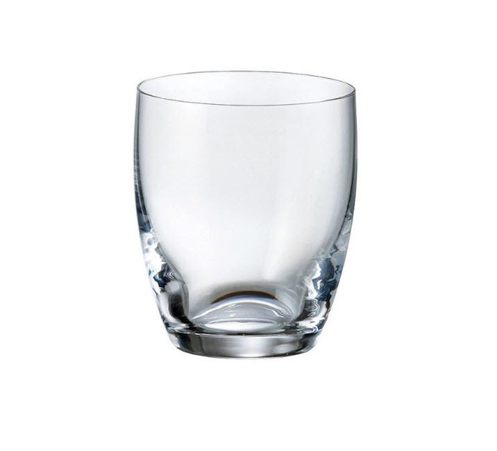 Scarlet Romglas 320ml