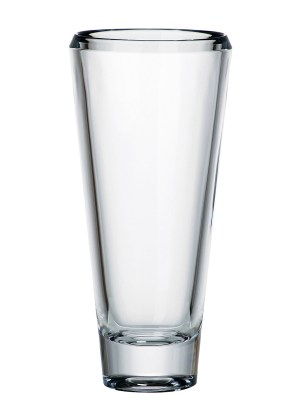Campos vase 30,5cm