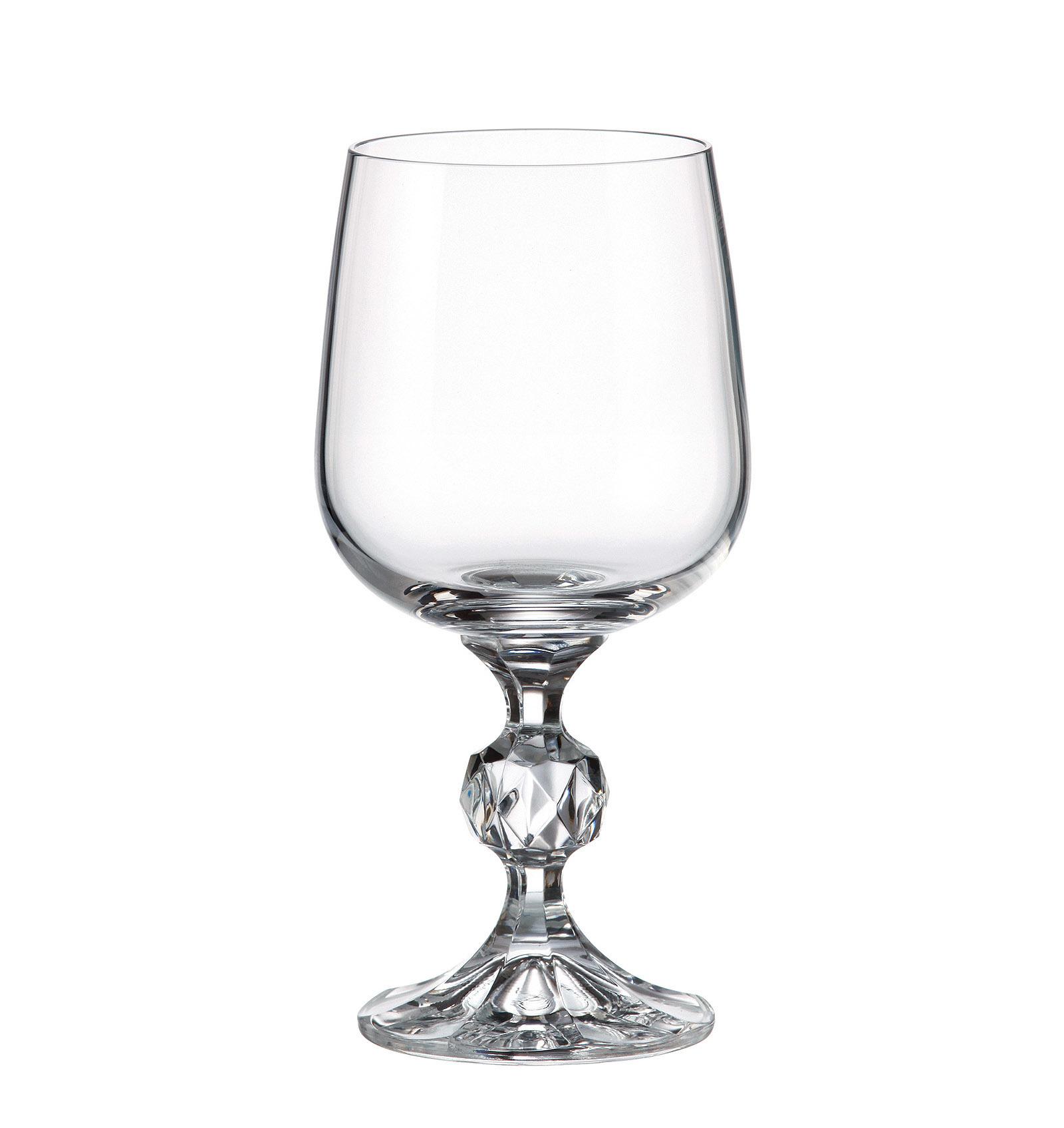 Klaudie Rødvin 230ml – 6 stk