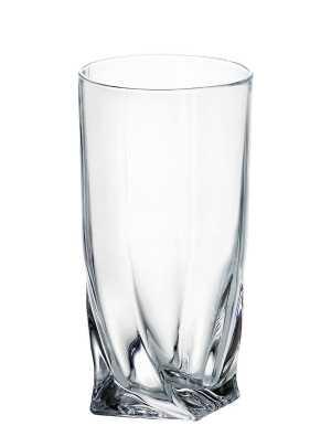 Quadro Krystalglas (35cl) – 6 stk