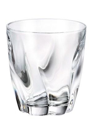 Barley whiskeyglas – 6 stk