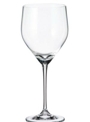 Sitta rødvin 490ml – 6 stk