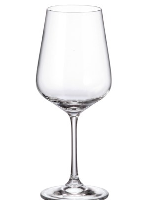 Strix rødvin 450ml – 6 stk