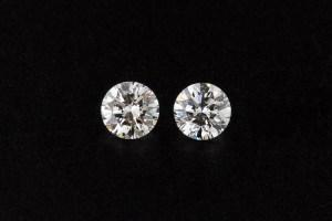 LAB GROWN DIAMONDS COLOR