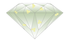 type-IA Lab Grown Diamonds