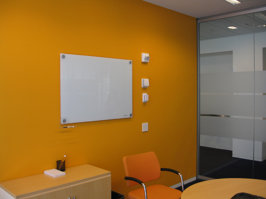 Krystal Glass Writing Boards Inc Holbrook New York