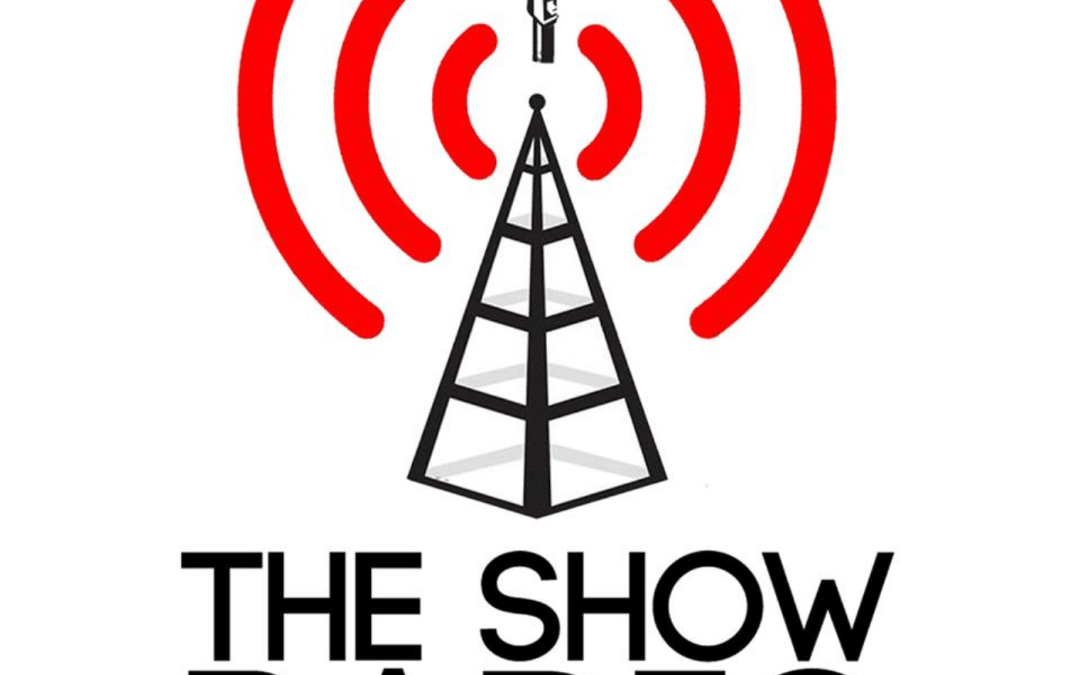 The Show Radio: Episode 279 – Destiny The Taken King Impressions