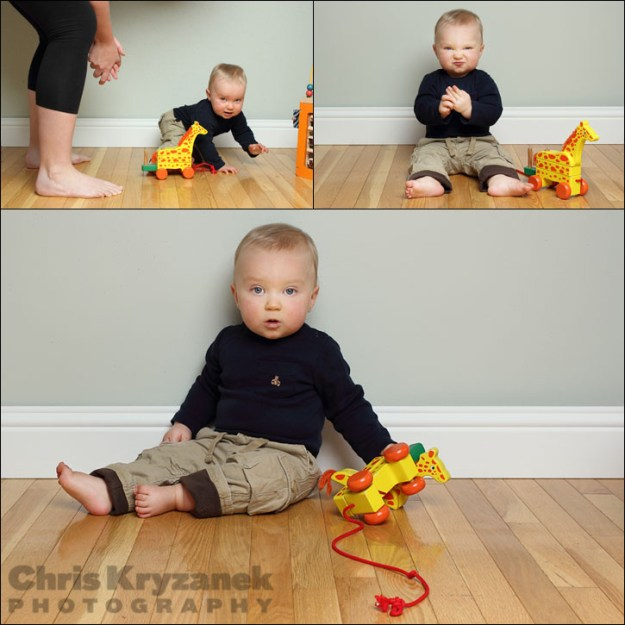 chris_kryzanek_photography_baby_on_the_move-1