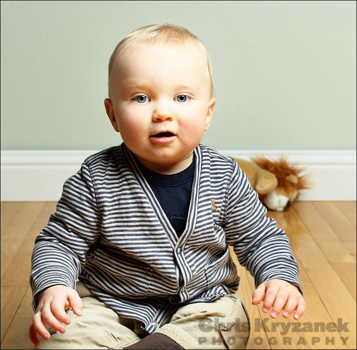 chris_kryzanek_photography_baby_on_the_move-2