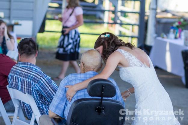 Union-Wedding-photography
