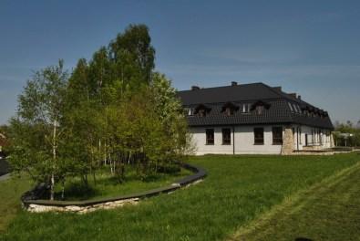 Gmina Chotcza (fot. arch. Gminy Chotcza)