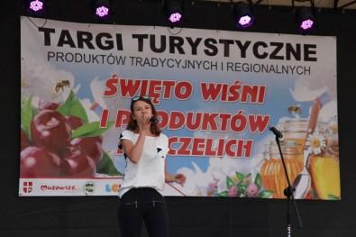targi-turystyczne-07