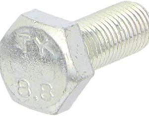 Sechskant Schrauben