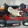 /tmp/con-5ddcaff040980/78552_Product.jpg