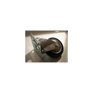 /tmp/con-5ddc8242c351c/57549_Product.jpg