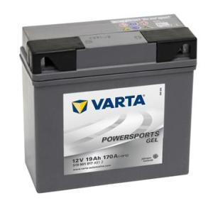 Gel Batterien 12Volt