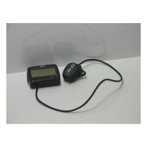 /tmp/con-5ddc827c59617/56081_Product.jpg