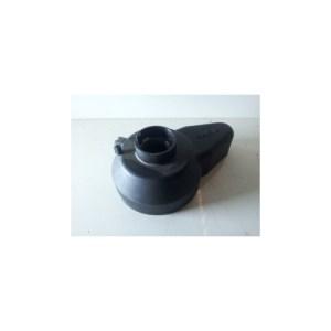 /tmp/con-5ddc83039900a/58260_Product.jpg