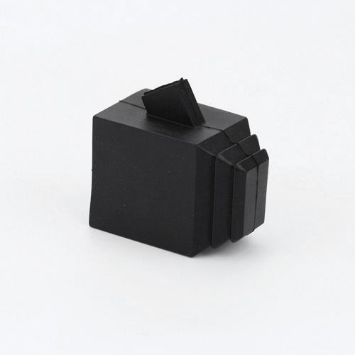 /tmp/con-5ddc8ac880b56/59071_Product.jpg