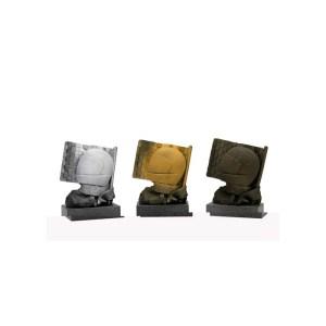 /tmp/con-5ddc8242c351c/67565_Product.jpg