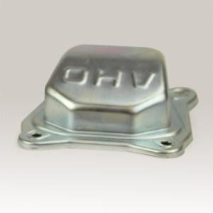 /tmp/con-5ddc7fca9067c/75612_Product.jpg