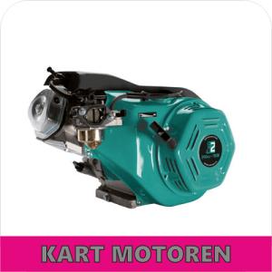 Kart Motoren