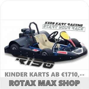 Rotax Max Shop