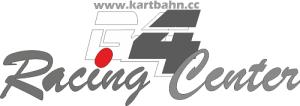 Leihkart Trainingsfahrten-Buchen