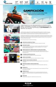 Gamificación-GA-Consultores