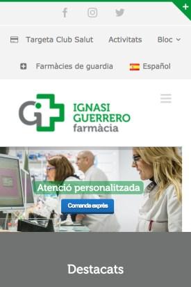responsive__farmacia_ignasi_guerrero