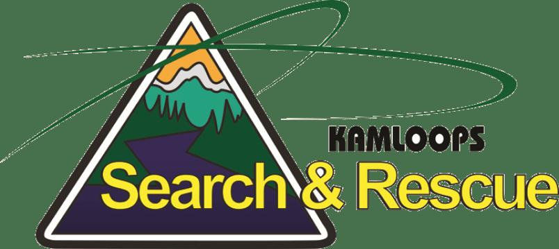 Kamloops Search and Rescue members honoured